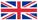 Flaga języka angielskiego