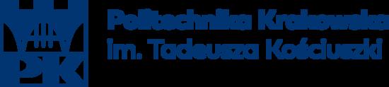Logo Politechniki Krakowskiej
