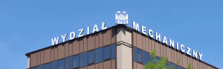 Budynek Politechniki Krakowskiej