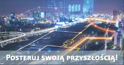 Konkurs Siemens i Politechniki Warszawskiej