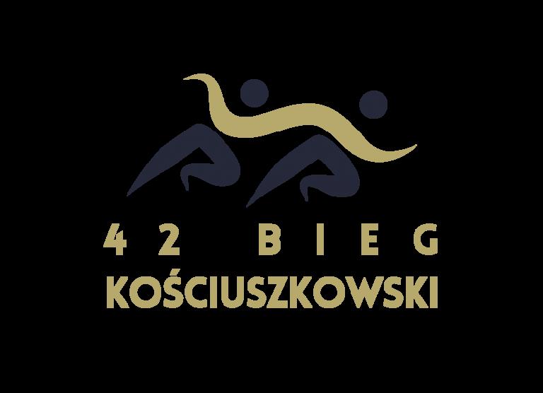 42. Bieg Kościuszkowski