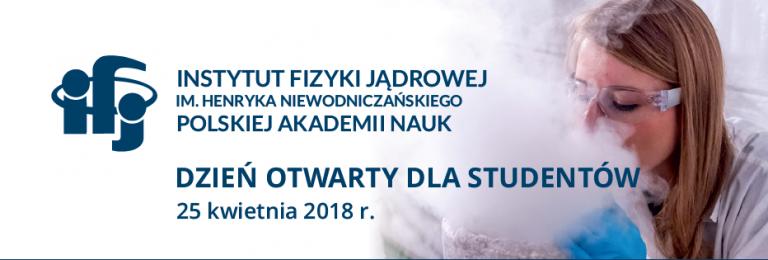 IFJ - zajawka
