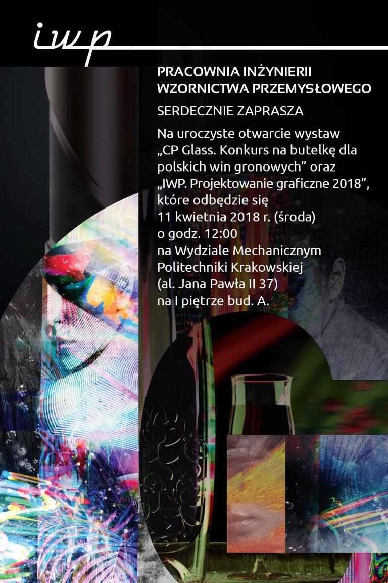 Zaproszenie na wystawy