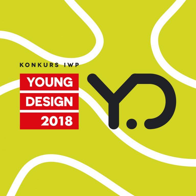 logo1_YD