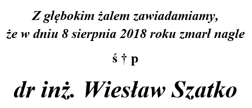 nekrolog-Szatko_s