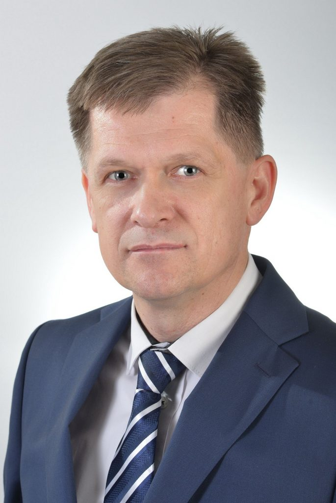 S.Walczak