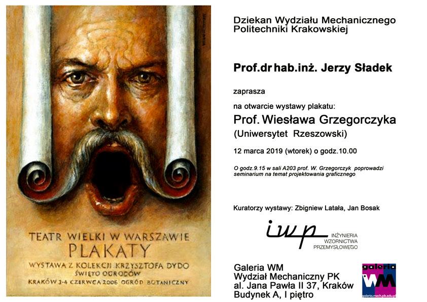 W.Grzegorczyk