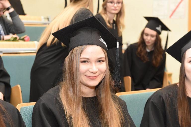 dyplomy2019